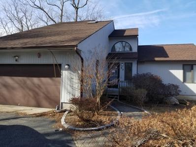 33 White Birch Ct, Riverhead, NY 11901 - #: P111WOP