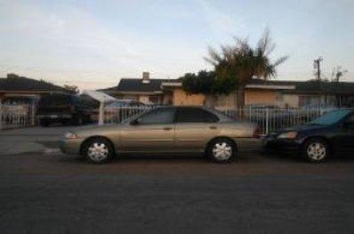 529 S 5TH St, Montebello, CA 90640 - #: P111WPB