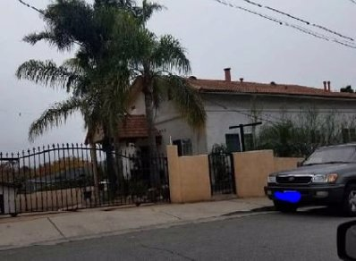 3823 Pueblo Ave, Santa Barbara, CA 93110 - #: P111WPE