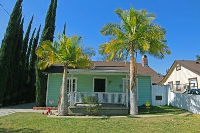 67-69 N. Oak Ave, Pasadena, CA 91107 - #: P111WTH