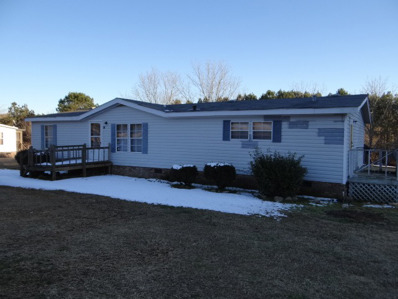 64 E Wills Rd, Middlesex, NC 27557 - #: P111WTZ
