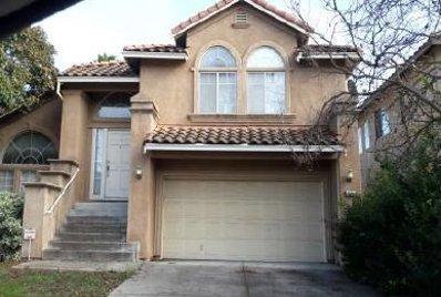 25046 Mohr Drive, Hayward, CA 94545 - #: P111WU3