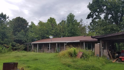 4098 W Highway 14, Harriet, AR 72639 - #: P111WVY
