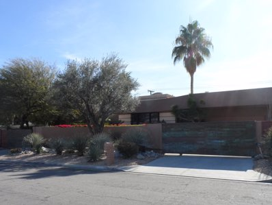 73067 Bursera Way, Palm Desert, CA 92260 - #: P111XAE