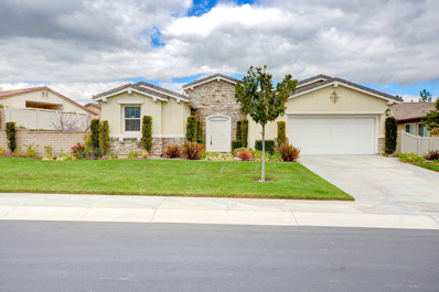 1586 Whisper Creek, Beaumont, CA 92223 - #: P111XAF
