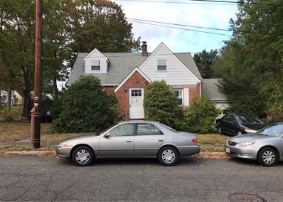 211 Lexington Ave, Cresskill, NJ 07626 - #: P111XBD