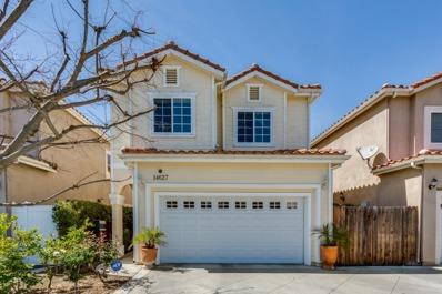 14627 Lemoli Ave, Hawthorne, CA 90250 - #: P111XDI