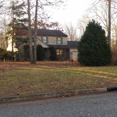 14 Canterbury Ln, Upper Township, NJ 08230 - #: P111XMT