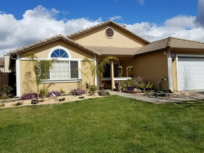 158 Century Way, Oakley, CA 94561 - #: P111XQ4