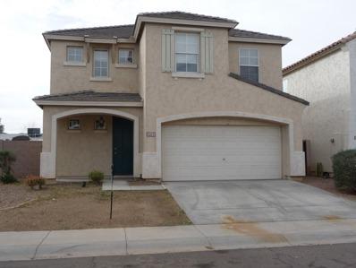 1211 E Sunland Ave, Phoenix, AZ 85040 - #: P111XS6