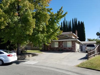 6587 Riverside Boulevard, Sacramento, CA 95831 - #: P111XVW