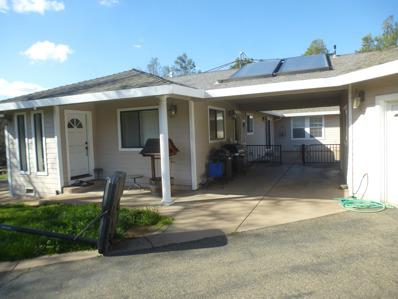 2901 N Shingle Rd, Shingle Springs, CA 95682 - #: P111XZ2