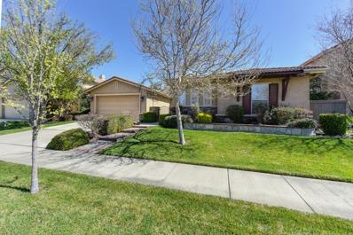 1448 Danbrook Dr, Sacramento, CA 95835 - #: P111Y6Z