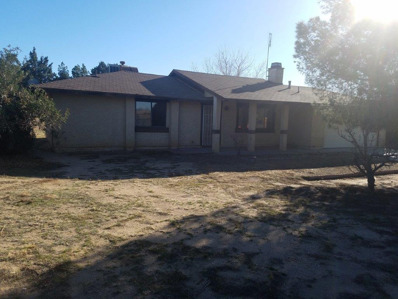 16293 Sholic Street, Victorville, CA 92395 - #: P111YCS