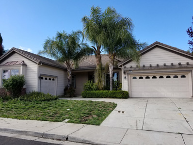 2721 Cathedral Cir, Brentwood, CA 94513 - #: P111YNG