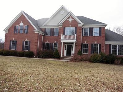4 Stone Hill Court, Hackettstown, NJ 07840 - #: P111YP6