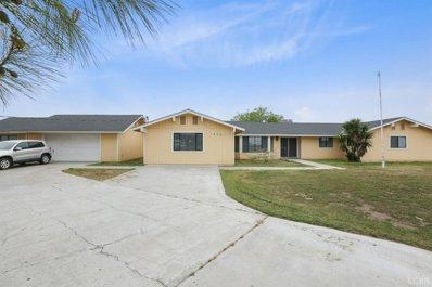 14781 Iona Avenue, Hanford, CA 93230 - #: P111YWV