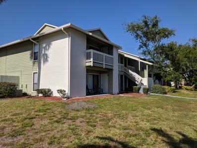 455 Alternate 19 South 9, Palm Harbor, FL 34683 - #: P111YXL