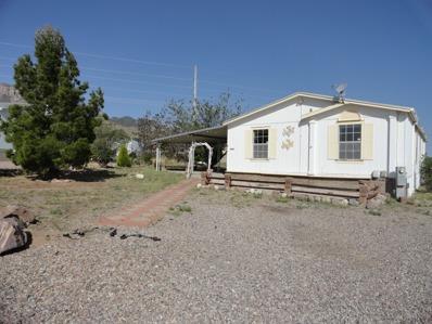 7238 S Roundup, Hereford, AZ 85615 - #: P111YZL