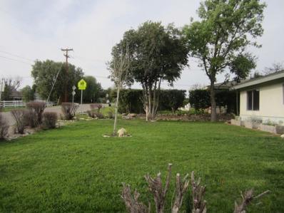 1186 Calzada Ave, Santa Ynez, CA 93460 - #: P111Z27