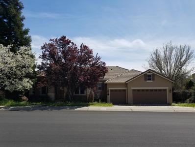 4604 Longview Drive, Rocklin, CA 95677 - #: P111Z37