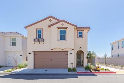 3732 Friendship Lane, Clovis, CA 93619 - #: P111ZCP