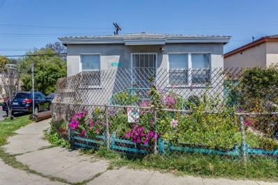 8783 Cattaraugus Ave, Los Angeles, CA 90034 - #: P111ZCQ