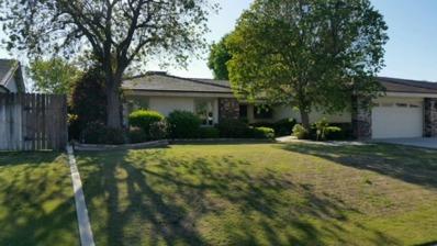 2908 Flintridge Drive, Bakersfield, CA 93306 - #: P111ZDZ