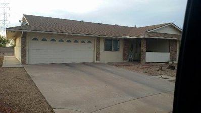 11126 Nocturne Ct, Sun City, AZ 85351 - #: P111ZFT