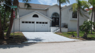 9811 San Diego Way, Port Richey, FL 34668 - #: P111ZIV