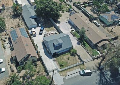 3918 Lindsay St, Riverside, CA 92509 - #: P111ZNG