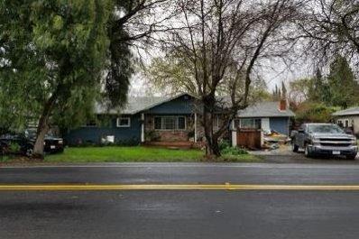 1912 Bailey Rd, Concord, CA 94521 - #: P111ZQ5