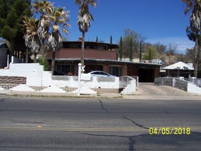 523 North Western Avenue, Nogales, AZ 85621 - #: P111ZQZ