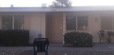 10342 West Deanne Drive, Sun City, AZ 85351 - #: P111ZSY
