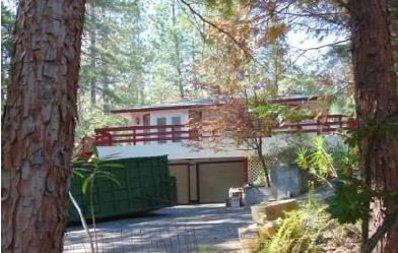21151 Payton Ln, Pine Grove, CA 95665 - #: P11201N