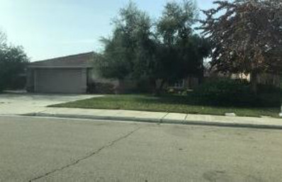 3919 Garfield Street, Selma, CA 93662 - #: P112024