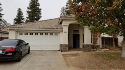 5630 W Parr Ave, Fresno, CA 93722 - #: P11206C