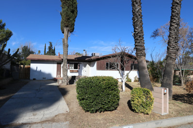 1091 W Williams St, Banning, CA 92220 - #: P11207F