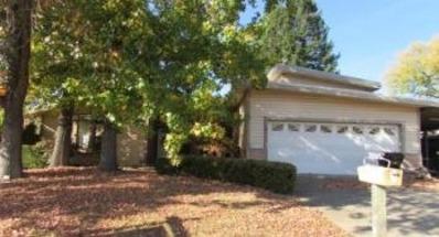 5825 Shadowbrook Way, Fair Oaks, CA 95628 - #: P11209H