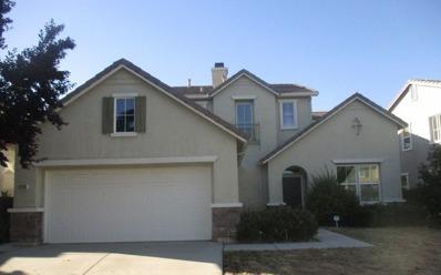 9739 Everbloom Way, Sacramento, CA 95829 - #: P1120A7