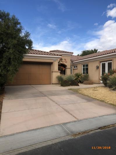 81832 Rancho Santana Dr, La Quinta, CA 92253 - #: P1120A8