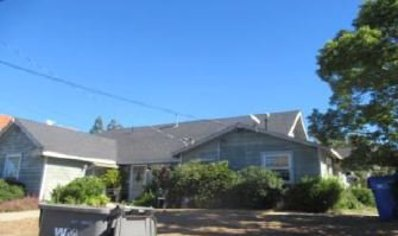 1406 East Madison Ave, El Cajon, CA 92019 - #: P1120CM