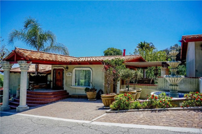 27760 Palos Verdes Drive E, Rancho Palos Verdes, CA 90275 - #: P1120HH