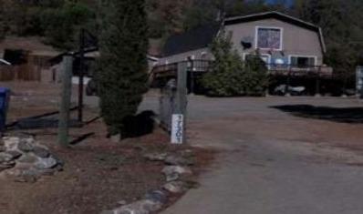 17301 Cache Creek Rd, Clearlake Oaks, CA 95423 - #: P1120O6