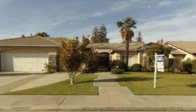 4206 Crosshaven Avenue, Bakersfield, CA 93313 - #: P1120O8