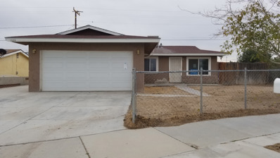 1604 Young Street, Barstow, CA 92311 - #: P1120S4