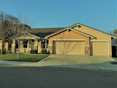 3641 Massimo Circle, Stockton, CA 95212 - #: P1120X8