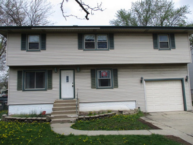 6226 W 87TH Street, Burbank, IL 60459 - #: P11210S