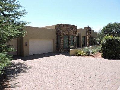 29 Pinon Woods Dr, Sedona, AZ 86351 - #: P11210U