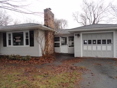 220 Meadowdale Dr, Rochester, NY 14624 - #: P11211R